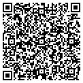 QR code with Pro Tec Shutters contacts