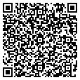 QR code with Brad Erney PHD contacts