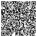 QR code with A Adoption Advisor contacts