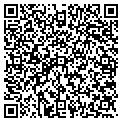 QR code with San Paulo Village Apartments contacts