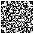 QR code with Records Office contacts