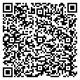 QR code with Dl Accounting Inc contacts