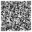 QR code with Kids R Kids contacts