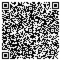 QR code with Aero Door Systems contacts