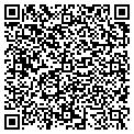 QR code with Interbay Neighborhood Car contacts