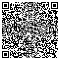 QR code with Cheers Sports Bar & Grill contacts