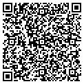 QR code with Dixie-Southern Constructors contacts