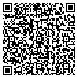 QR code with Allen Chapel AME contacts