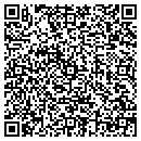 QR code with Advanced Weight Loss Sytems contacts