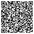 QR code with Sea Siam Inc contacts