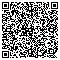 QR code with Crystal River Title contacts