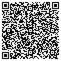 QR code with East Tempormentalsrecycling contacts