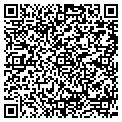 QR code with J & L Landscaping & Mntnc contacts
