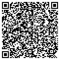 QR code with Edens Natural Foods contacts