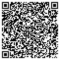 QR code with Miami Lakes Flowers & Plants contacts