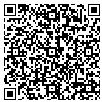 QR code with Norma's Cafe contacts