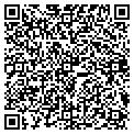 QR code with Saint Claire Interests contacts