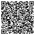 QR code with Captain School contacts