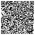 QR code with Saba Holding Company Inc contacts