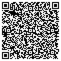 QR code with Flynn Chiropractic Clinic contacts