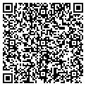 QR code with Southern Exposure Lawn Mntnc contacts