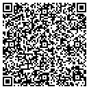 QR code with Space Coast Little League Inc contacts