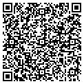 QR code with Body Shop contacts