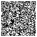 QR code with Prosperity Properties Corp contacts
