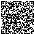 QR code with First Quality Aluminum contacts