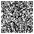 QR code with Edible Art contacts