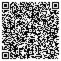 QR code with Whitey's Truck Sales contacts