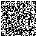 QR code with Edward Z Gamble Contracting contacts