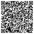QR code with Landfeld Inc contacts