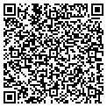QR code with Family Practice Of Deltona contacts