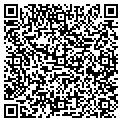 QR code with Bald Hill Groves Inc contacts