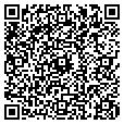 QR code with Vcesi contacts