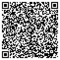 QR code with Winrock Development Co contacts