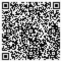 QR code with Greenleaf Corporation contacts