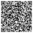 QR code with Roy K Reynolds contacts