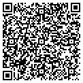QR code with Custom Payroll Solutions Inc contacts