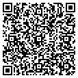QR code with Marmi contacts
