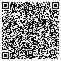 QR code with Lost Treasures contacts