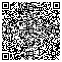 QR code with Marco Lake Efficiencies contacts