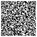 QR code with Alberto Pastrana Financial Service contacts