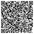 QR code with Farr Building LLC contacts