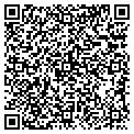 QR code with Statewide Medical Management contacts