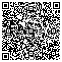 QR code with Permanent Make Up By MMK contacts