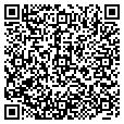 QR code with Lawn Service contacts