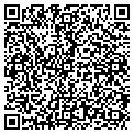 QR code with Blessed Communications contacts