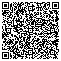 QR code with Lauri J Goldstein & Assoc contacts